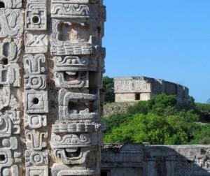 northern mayan
