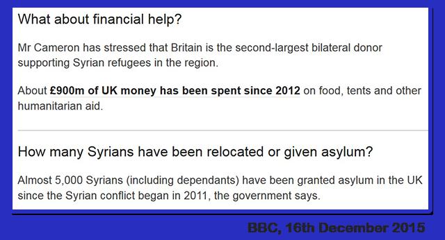 BBC-aid