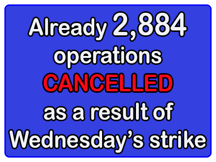 operations-cancelled