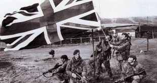 falkland-soliders