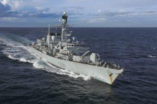 Courtesy of https://ukdefencejournal.org.uk/frigate-hms-montrose-to-be-based-in-the-middle-east/