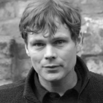 Profile picture of Warwick Cairns