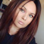 Profile picture of Alisha Rose