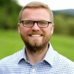 Profile photo of Aaron Rankin