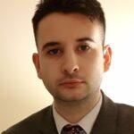 Profile picture of Mario Laghos