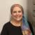 Profile picture of Rivkah Lambert Adler