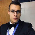 Profile picture of Dan Mikhaylov