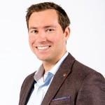 Profile picture of Jeff Hubbard